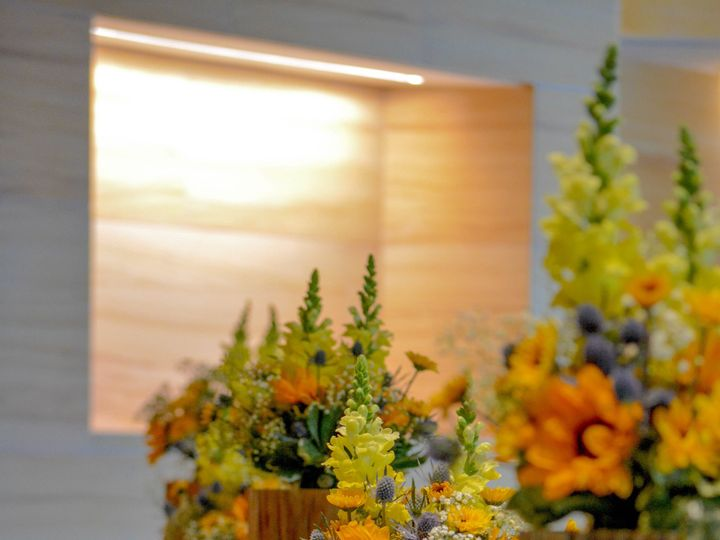 Tmx Lunchsetup3 51 625433 158257040226083 Saint Petersburg, FL wedding catering
