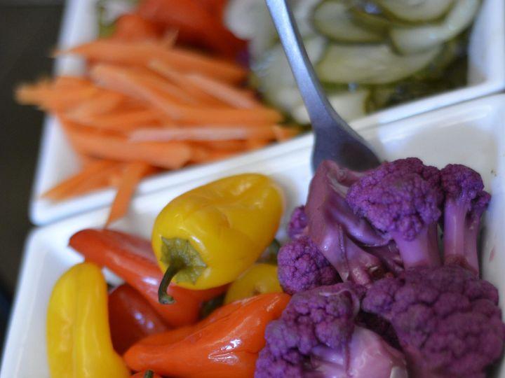 Tmx Pickled Veggies 51 625433 158257042365216 Saint Petersburg, FL wedding catering