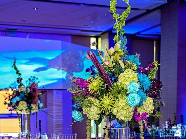 Tmx Screen Shot 2020 02 19 At 1 12 36 Pm 51 625433 158256894291609 Saint Petersburg, FL wedding catering