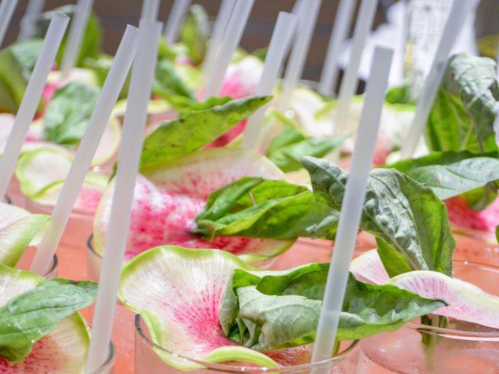 Tmx Sparklingmelon 51 625433 158257041178152 Saint Petersburg, FL wedding catering