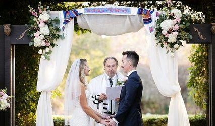 Fallbrook by Wedgewood Weddings
