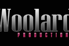 Woolard Productions