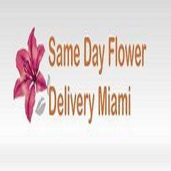 98a4a5ecdabef845 Same Day Flower Delivery Miami logo