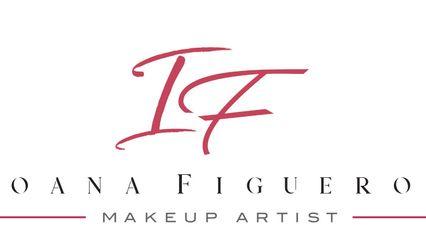 iO Makeup & Hair 1