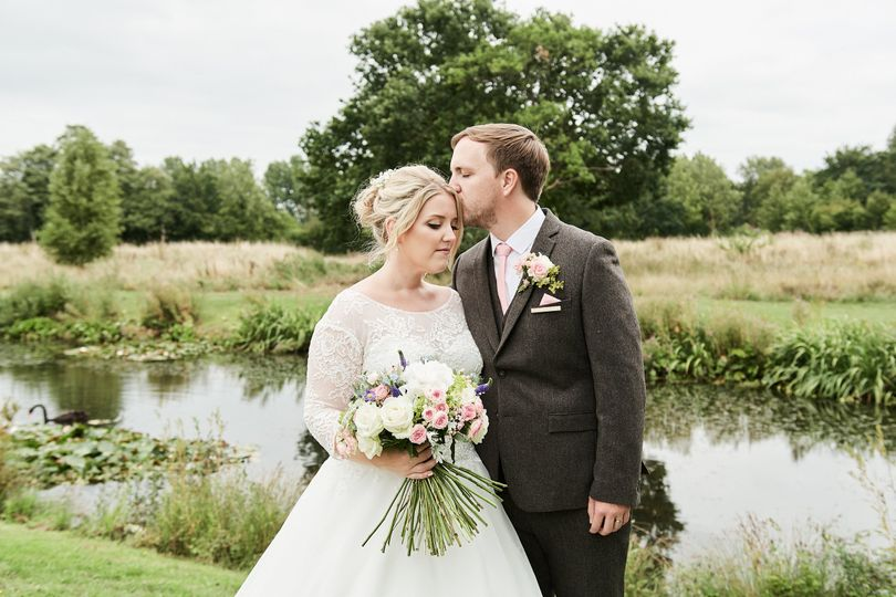 faye amare photograph old buckenham country park wedding 647 51 1026433
