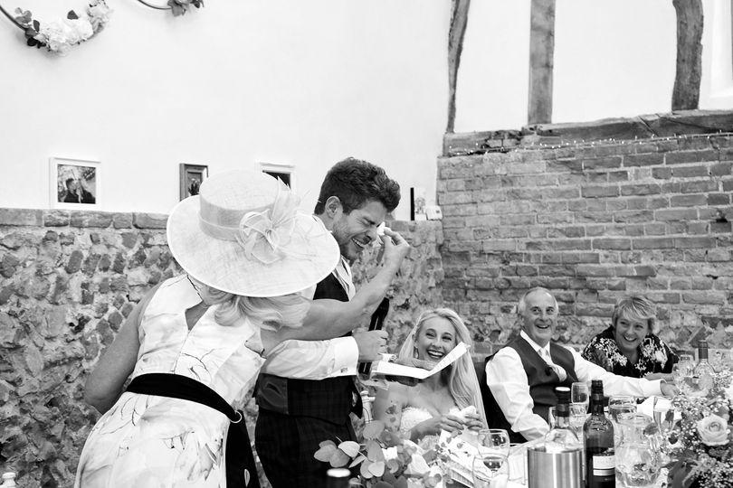 faye amare photography bressingham hall wedding 2018 633 51 1026433
