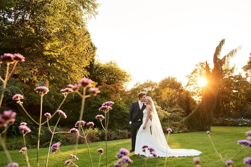 faye amare photography bressingham hall wedding 2018 727 51 1026433