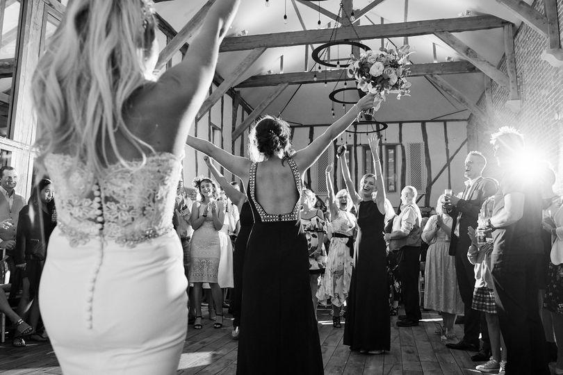 faye amare photography bressingham hall wedding 2018 866 51 1026433