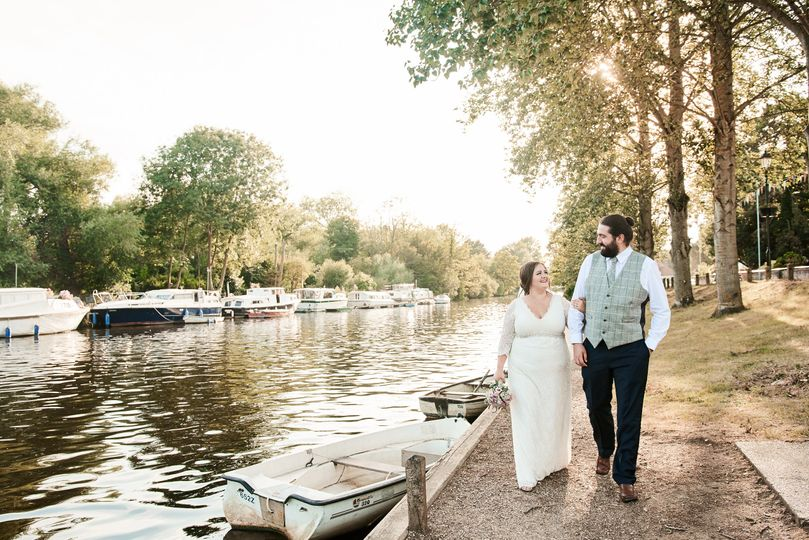 faye amare photography emma steve norwich castle wedding 300 51 1026433
