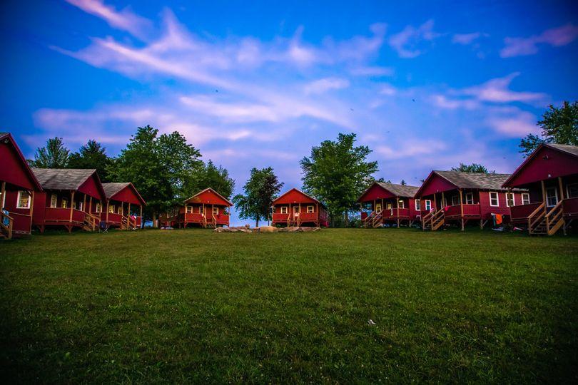 camp starlight0217