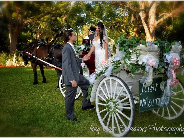 Tmx 1470076146573 Saxon1 Brooksville wedding transportation