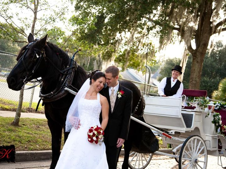 Tmx 1470076607285 Demers 307 Brooksville wedding transportation