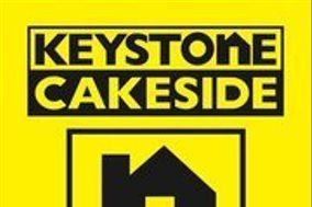 Keystone Cakeside