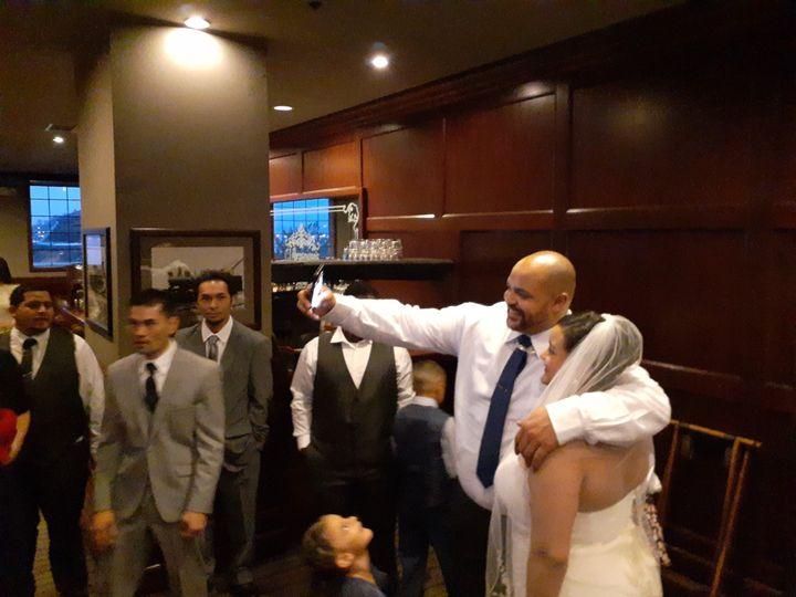 Tmx C256dacc Ec62 48e4 A807 71adc116867c 51 1037433 157577101359962 Lakewood, WA wedding officiant