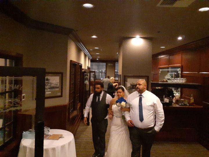 Tmx E8085d41 A9d9 45c4 9164 03ebca2351d6 51 1037433 157577098311726 Lakewood, WA wedding officiant