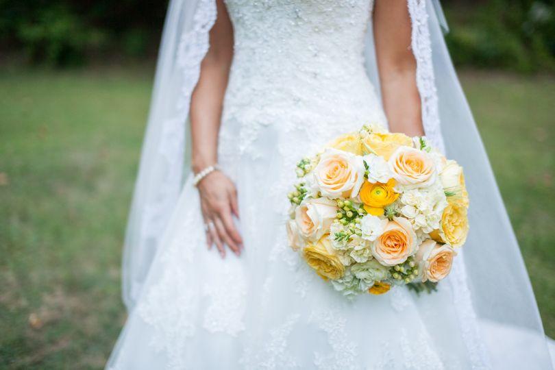 lepp wedding 432 51 137433 1571610956
