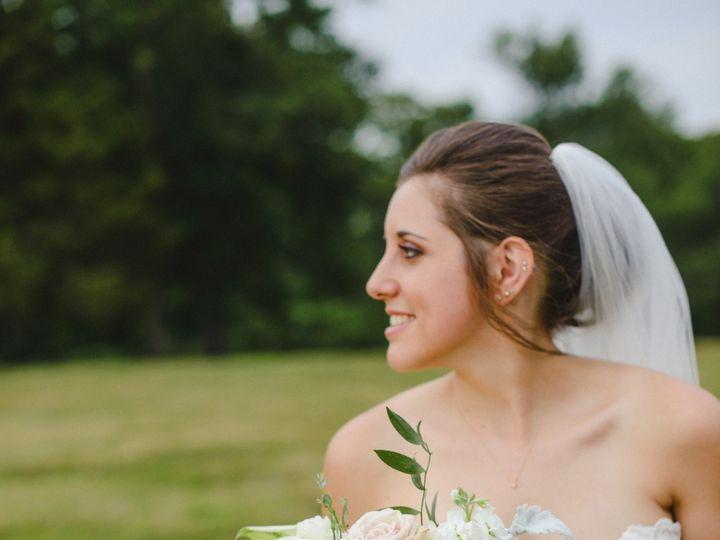 Tmx Becker Story 110 51 137433 1571610952 Norwalk, CT wedding florist