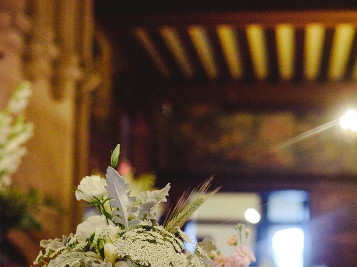 Tmx Becker Story 125 51 137433 1571610954 Norwalk, CT wedding florist