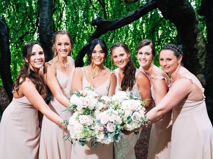 Tmx Capture 51 137433 1571154846 Norwalk, CT wedding florist