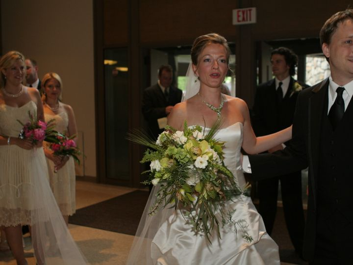 Tmx Emily Nick 00846 51 137433 1571610958 Norwalk, CT wedding florist