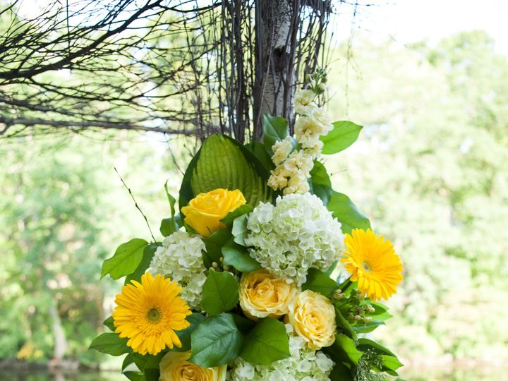 Tmx Lepp Wedding 153 51 137433 1571610962 Norwalk, CT wedding florist