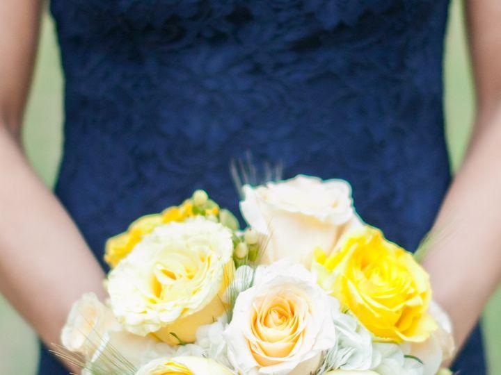 Tmx Lepp Wedding 397 51 137433 1571610954 Norwalk, CT wedding florist