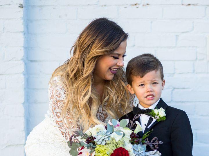 Tmx Wedding Dennis Cassie 2018 3170 51 137433 1571611019 Norwalk, CT wedding florist