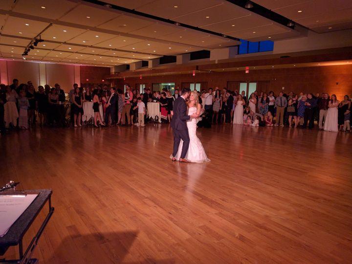 Tmx 1462912594835 2016 04 30 20.20.31 Madison, WI wedding dj