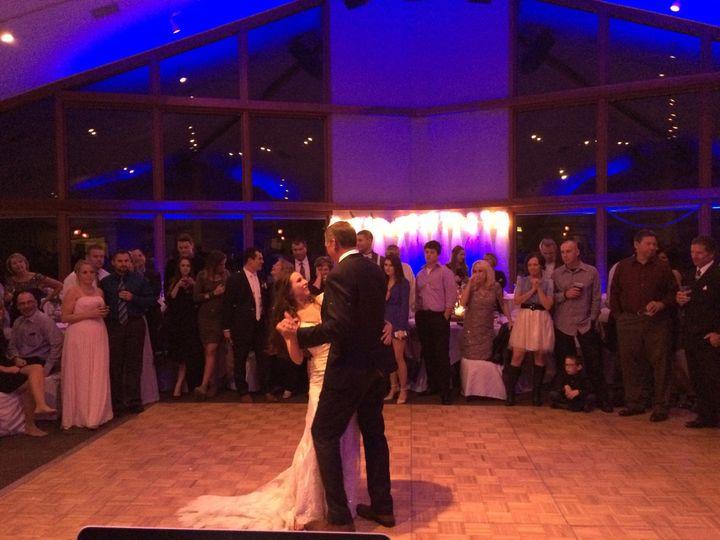 Tmx 1462915093851 2015 10 17 20.20.35 Madison, WI wedding dj