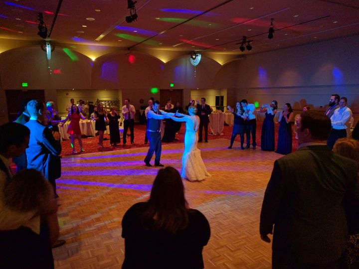 Tmx 1478123505391 Img20161015235736 Madison, WI wedding dj