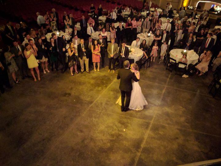 Tmx 1509476250494 Img20170603211709 Madison, WI wedding dj