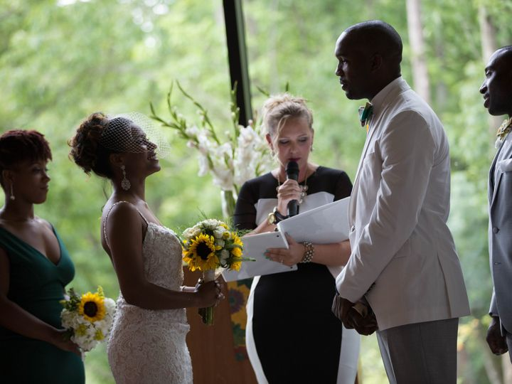 Tmx Img 6125 51 1047433 Baltimore, MD wedding officiant