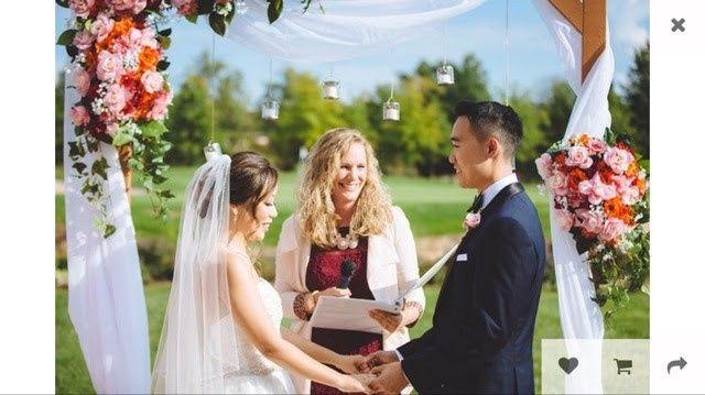 Tmx Jason 51 1047433 Baltimore, MD wedding officiant