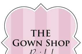 The Gown Shop - Perrysburg