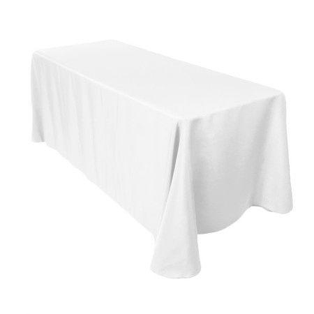 Tmx 1507301321756 Rectangle Tablecloths Brooklyn, NY wedding rental