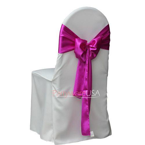 Tmx 1507301321809 Poly Banquet Chair Covers Brooklyn, NY wedding rental