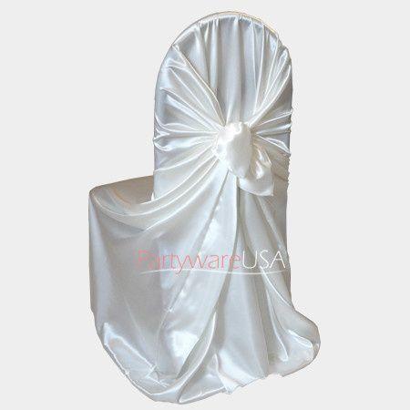 Tmx 1507301351623 Universal Chair Covers Brooklyn, NY wedding rental