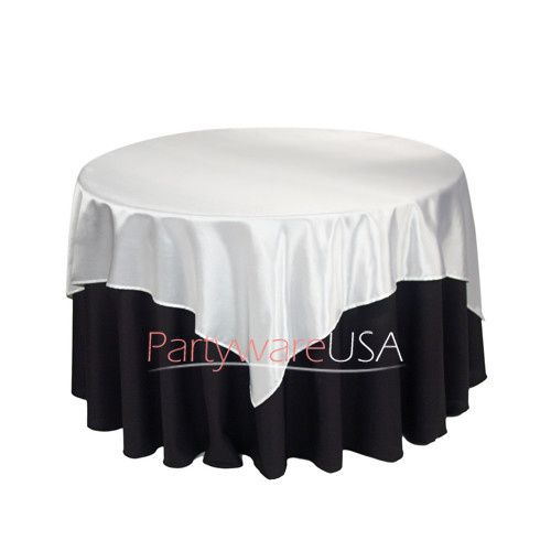 Tmx 1507301401580 Table Overlays Brooklyn, NY wedding rental