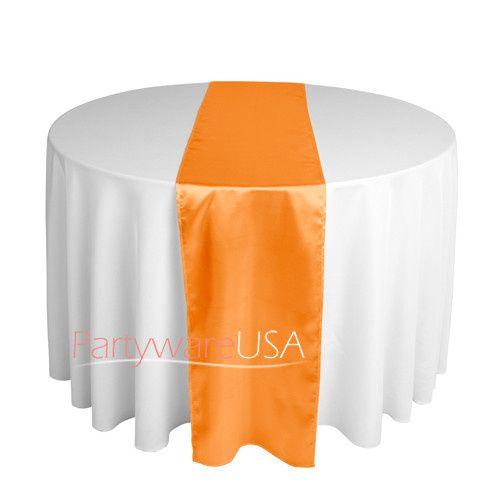 Tmx 1507301407083 Table Runners Brooklyn, NY wedding rental