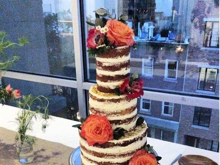 Tmx Screen Shot 2019 04 02 At 2 39 55 Pm 51 1028433 Brooklyn, NY wedding catering