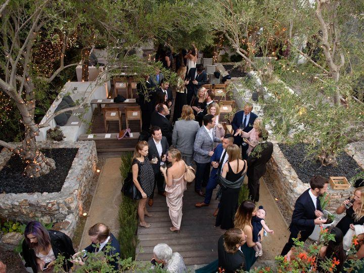 Tmx Meg Dougal 2411 51 1728433 158775053095078 Venice, CA wedding catering