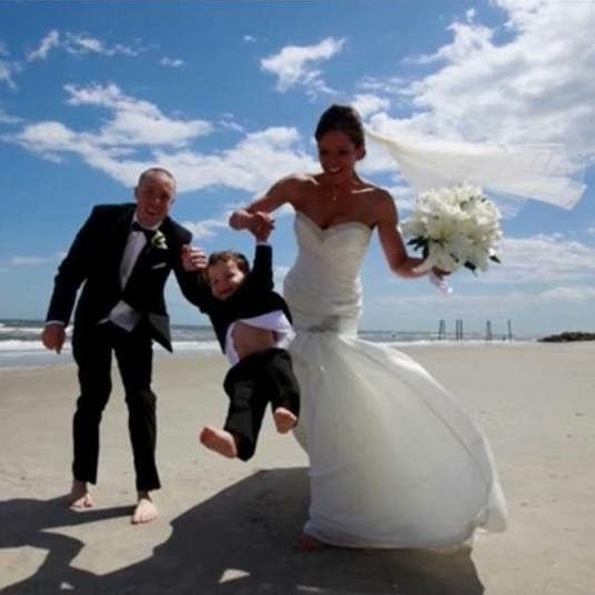 Tmx 1468263299316 Image Philadelphia wedding dj