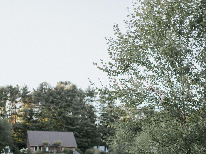 Tmx Abby Rick Wedding Reception 217 1 51 958433 161100553624643 Scarborough, ME wedding planner