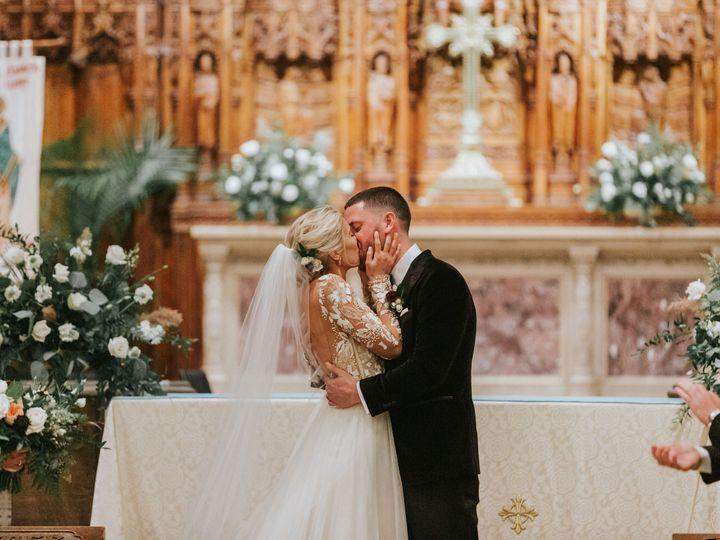 Tmx Bre Jack Wedding Ceremony 163 51 958433 161100546570246 Scarborough, ME wedding planner