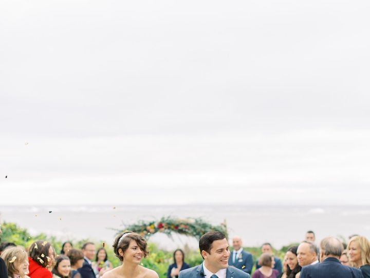 Tmx Gabby Chris Wedding 778 51 958433 161100568279327 Scarborough, ME wedding planner