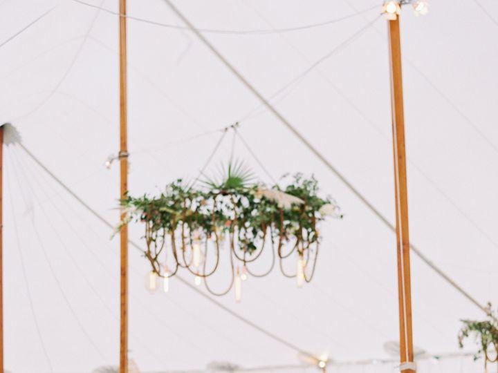 Tmx Maryclairephotography 852 51 958433 161100561637216 Scarborough, ME wedding planner