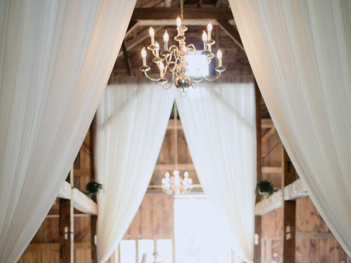Tmx William Allen Farm Maine Wedding 072818 116 51 958433 161100564750622 Scarborough, ME wedding planner