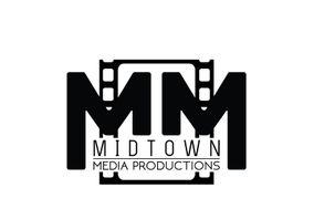 Midtown Media