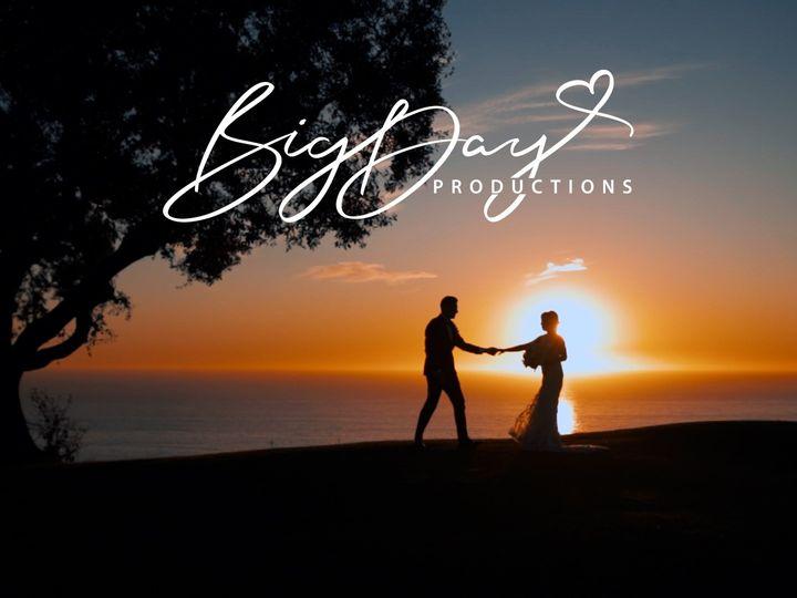 Tmx Bigdaysunsetprofile 51 1019433 1573171691 Los Angeles, CA wedding videography