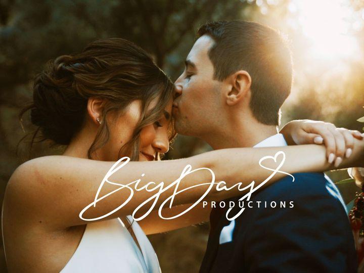Tmx Wwdefualtbigdayjan20 51 1019433 157893845668885 Los Angeles, CA wedding videography